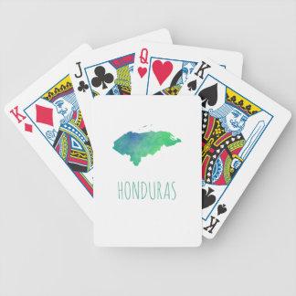 Baralhos Para Poker Honduras