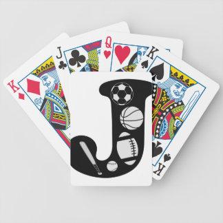 Baralhos Para Poker j inicial