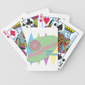 Baralhos Para Poker loja de filhós