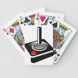 Baralhos Para Poker Manche