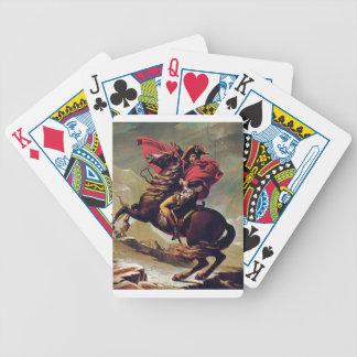 Baralhos Para Poker Napoleon