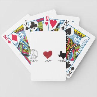 Baralhos Para Poker paz love48