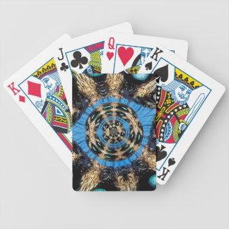 Baralhos Para Poker Portal psicadélico da aranha