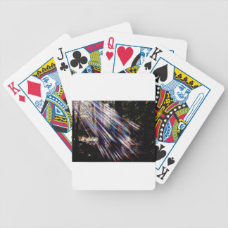 Baralhos Para Poker Raios de Sun