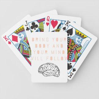 Baralhos Para Poker Recuperação da reunião do AA da bolsa de estudo do