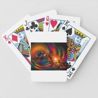 Baralhos Para Poker Romance of sailing - Calcular o tempo túneis
