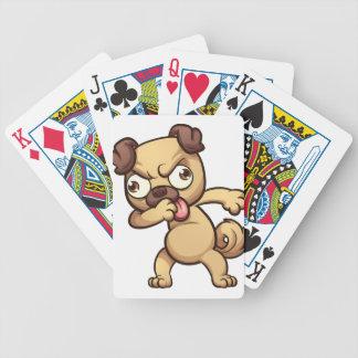 Baralhos Para Poker solha animal legal