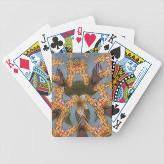 Baralhos Para Poker Teste padrão africano engraçado surpreendente