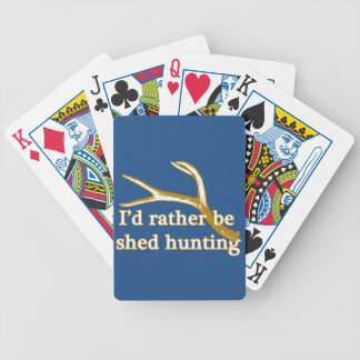 Baralhos Para Pôquer A preferencialmente seja caça derramada