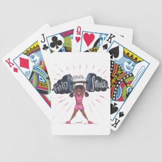 Baralhos Para Pôquer encontre seu fundo do strengths_no