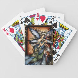 Baralhos Para Pôquer Inverno