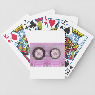 Baralhos Para Pôquer k7