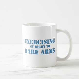 Bare-Arms.png Caneca