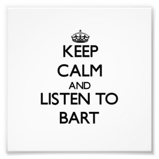BART75757285.png