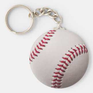 Basebol - personalizado chaveiro