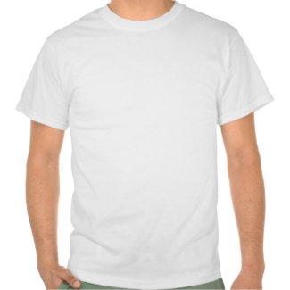 Camiseta Super gêmeos básica T-shirts
