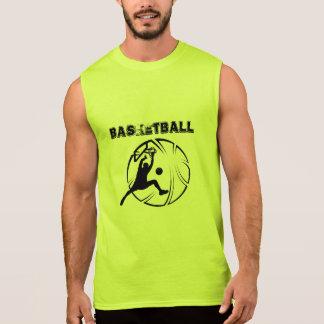 Basquetebol Regata