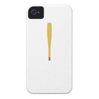 Bastão de beisebol iPhone 4 capas