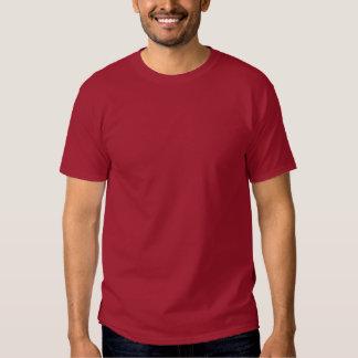 Baterista diferente tshirt