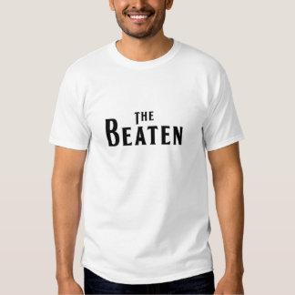 Batido T-shirt