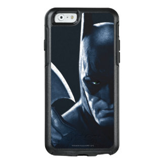 Batman: Close up do asilo | Batman de Arkham