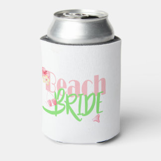 beach-bride-green.gif