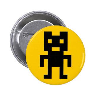 BearVader Botons