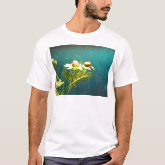 Beatles Camiseta