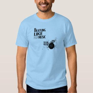 Beatling Tshirt