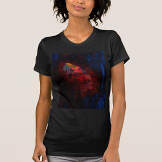 Beaute Africaine Camiseta
