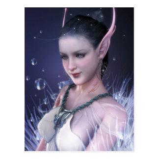 Beautiful Onze Princess