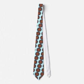 bebê africano gravata