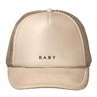 Bebê Boné