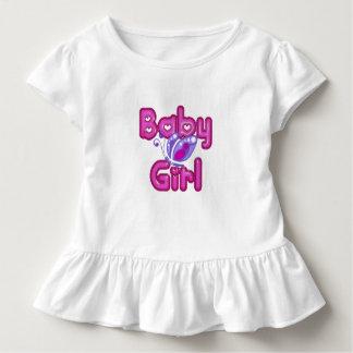 Bebé Camiseta Infantil