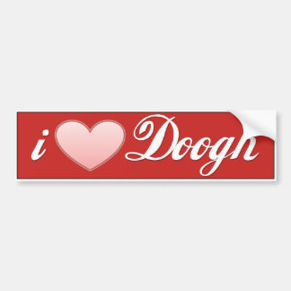 Bebida dourada do Yogurt da letra de Doogh Adesivo Para Carro