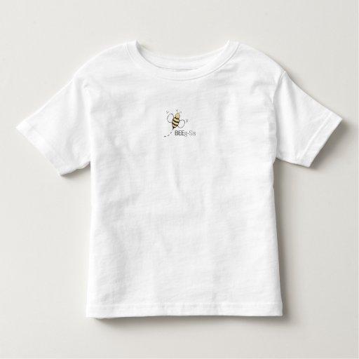 BEEg-SiS (irmã mais velha) T-shirt