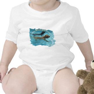 Beethoven Bentley Macacãozinho Para Bebê