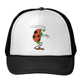 Beetlespank Boné
