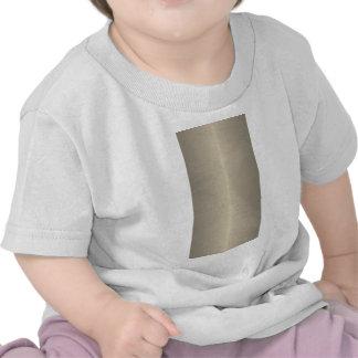 Bege T-shirt