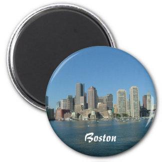 Beira-rio de Boston Ima