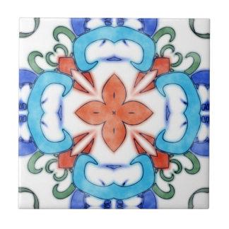 Belinda Azulejos