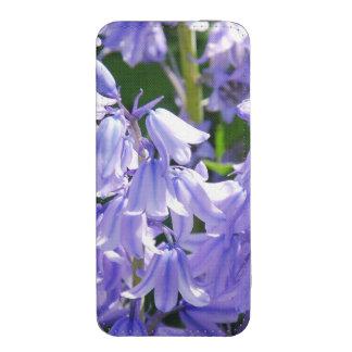 bell-flower-4 bolsa para celular