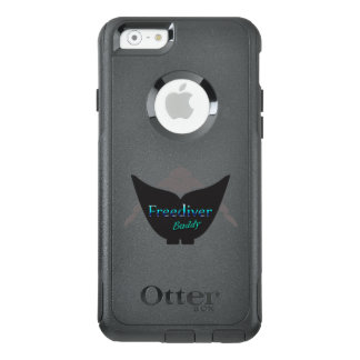 Bens do iPhone 6/6S OtterBox de Apple para um