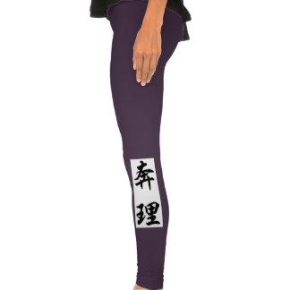bentley calças apertadas
