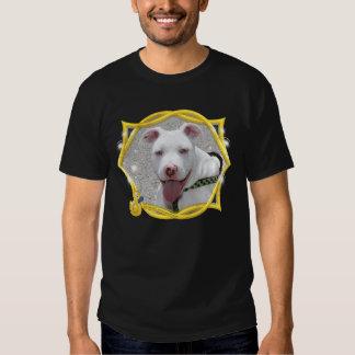 Bentley - Pitbull T-shirts