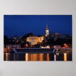 Beograd Srbija