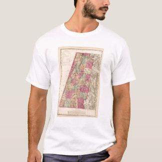 Berkshire County Camiseta