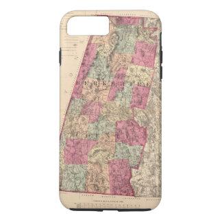 Berkshire County Capa iPhone 7 Plus