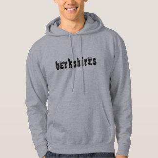 Berkshires - Hoody Moletom