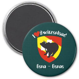 Berna de Berna De Berna Suíça Suisse Svizzera Sviz Ima